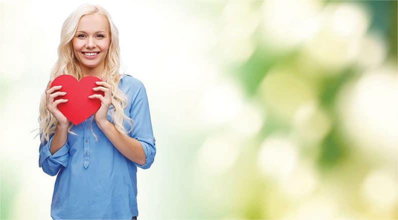 7 hábitos saludables para evitar la mala circulación sanguínea