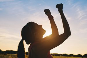 Consejos para la motivación para hacer dieta